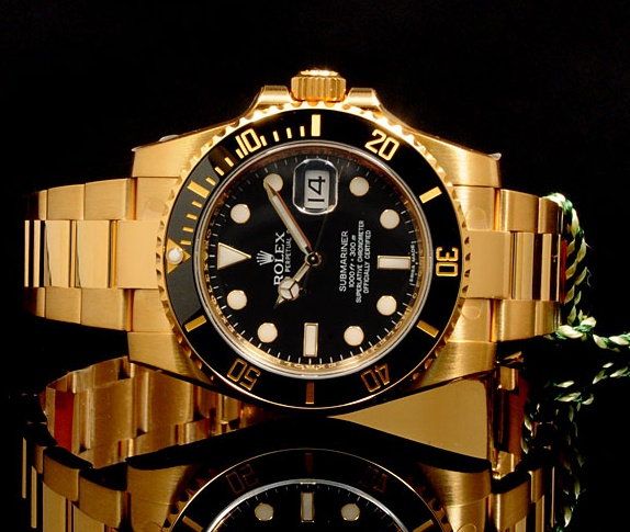 32a02acfb6d Where to sell a Rolex watch for cash in Charlotte, NC? Sell used Rolex  watches to Charlotte Watch Buyer. Our Rolex buyers are widely recognized  for bigger ...