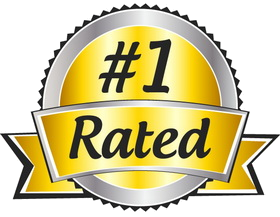 Read our five star watch buyer reviews and find out why we are rated ...